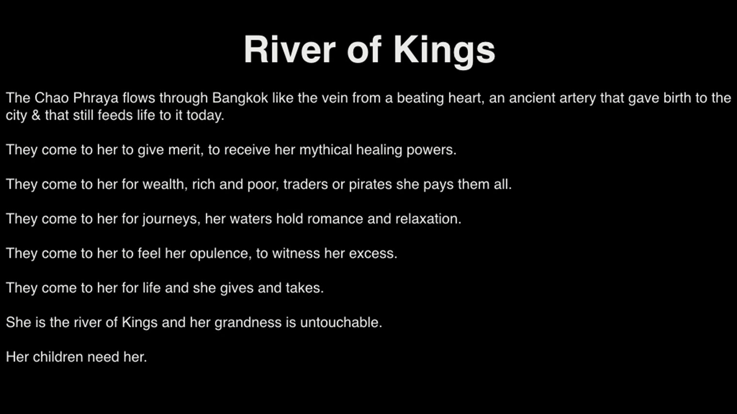 River-of-Kings_Foreword_001